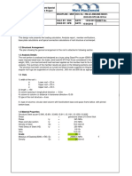 Ameerpet_Roof_Document_Rev_A.pdf