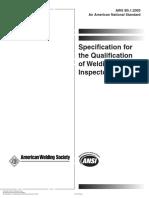 AWS B5.1-2003.pdf