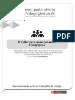 DOSSIER II TALLER AP.pdf