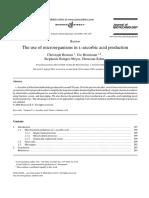 Bremus 2006 Ascorbic Acid Biosynthesis