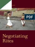 (Oxford Ritual Studies) Ute Husken, Frank Neubert-Negotiating Rites-Oxford University Press (2011).pdf