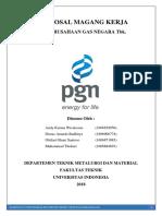 Proposal Pengajuan Magang PT. PGN Tbk.pdf