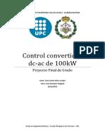 juan.carlos.olives_90712.pdf