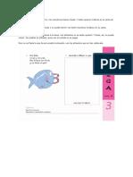 dibujos y rimas para inicial.docx