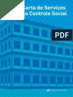 Carta ao Controle Social_web2.pdf