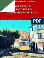 eb_Direito_Processo_Administrativo.pdf