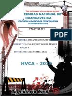 PRACTICA DE MECANICA DE FLUIDOS 2.docx