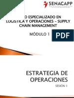 ESTRATEGIA DE OPERACIONES.pptx