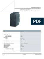 Pdm Application en-US en-US