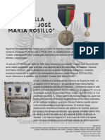 Medalla Rosillo.pdf
