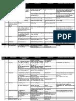 06 Isi Buku Formularium 2018 panjang.pdf