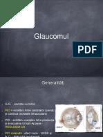 Glaucomul pptx