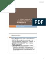 12PQ-DEPRESION