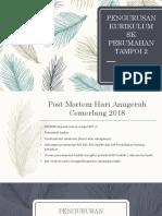 PENGURUSAN KURIKULUM 2019.pptx