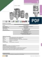 52_FEAM_PAP_ENG (2).pdf