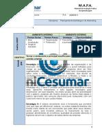 Planejamento Estratégico de Marketing.docx