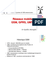 WirelessMobileNetworking2019Partie4.pdf