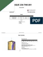 1. REDONDEZ, VERTICALIDAD Y ASENTAMIENTO.REV.0.pdf