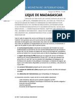 FMI.2017.Madagascar.pdf