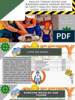 PPT Pabrik Tahu