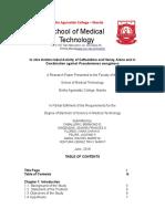 oct-23-2018-pinakaupdated-thesis-honey.docx