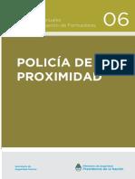 06_MANUAL_POLICIA_PROXIMIDAD.pdf