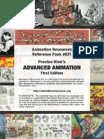 refpack021-advancedanimation.pdf