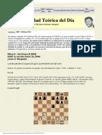 B08 Milos-Del Bosco 2000.pdf