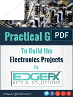 Practical-Guide-to-Build-the-Electronics-Projects.pdf