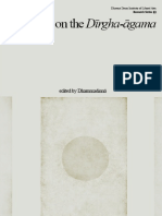 ResearchDirgha.pdf