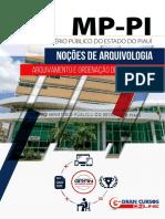 Arquivamento-e-ordenacao-de-documentos.pdf