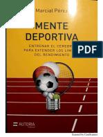 Mente deportiva.pdf