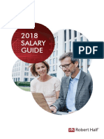 2018-robert-half-salary-guide-australia.pdf