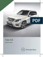 GLK2012BA_204.9.pdf
