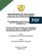 Proyecto de tesis de PATRICIA SERRANO ULLOA (Diciembre 2015).pdf