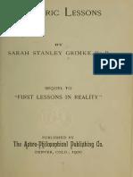 1900__grimke___esoteric_lessons.pdf