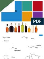 ALCOHOLES-1