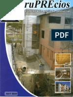 CONSTRUPRECIOS_(Informe_de_los_precios_de_construcción).pdf