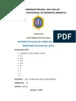 trabajo SALIDA DE CAMPO RIO MARAVILLAS valido11.docx