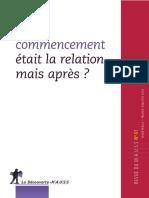 Revue-du-MAUSS-Au-commencement-tait-la-relation.pdf
