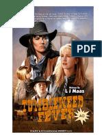 docslide.net_fiebre-de-rodadoras-de-lj-maas-5710a7dc78379.docx