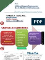 Sanchez, FSMA Adulteracion Intencional.pdf
