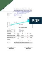 vdocuments.mx_pruebas-hidraulicas-de-buzones.pdf