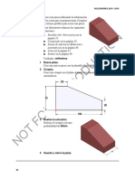 Ejercicio 1.pdf