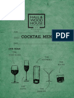 41230 HAL Cocktail Menu v4 Low