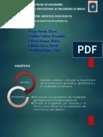 ASPECTOS GEOLOGICOS.pptx