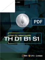 Guia Didactica Mod 2 p 1
