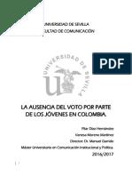 ausencia_del_voto.pdf