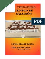 RESUMEN_TEMPLO_DE_SALOMON.pdf.pdf