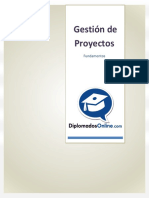 GD PMTI-Fundamentos.pdf